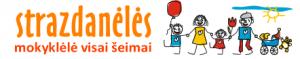 strazdaneles-logo